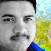 Ahmad AlKhuder