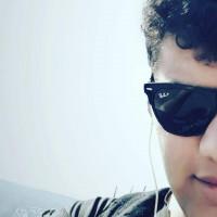 Ramin Sherwani