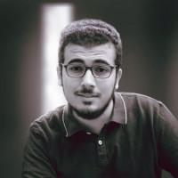 Zaher Al-manla