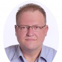 Ahmad Tomasz Fayyad