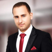 Mohammed Al Aila