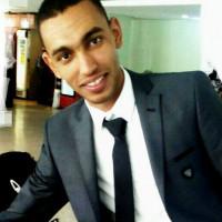 Mohamedou Ahmed Nouh