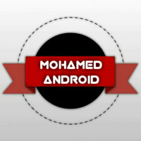 Mohamed android