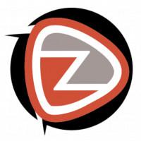 Z Plus Tech
