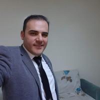 Ahmed Gulcan