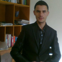 Abdellah Assndal