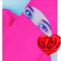 FARAH HASSAN ABDI