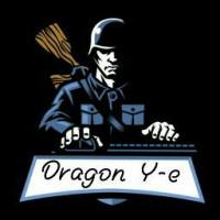 Dragon Y-e