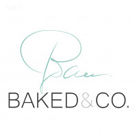 BAKED&CO