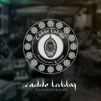 مطعم جاده لوبي