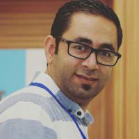 Nabil Murad
