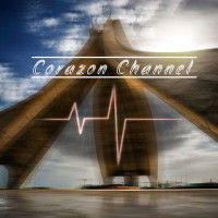 Corazon Channel