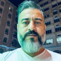 Anwar Al Eissa