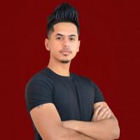 Moatasim Abed Ali