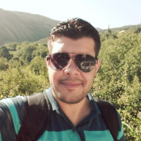 Adel Aaji