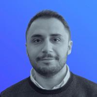 Ahmad Sekmani
