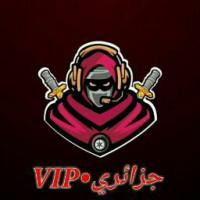 جزائري •vip