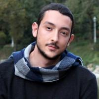 Hasan Sidawi