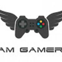islam gamer dz