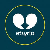 etsyria