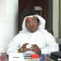 Mohsin Zhrany