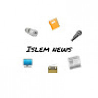 islem news