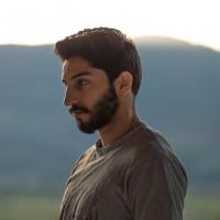 Anas Alsabe