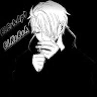 ELErRhaApY - ألأأرهـۥۦـأأبـۥۦـي