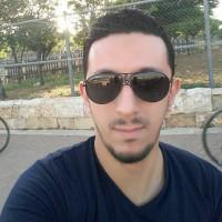 Eyad Abu Arqoub