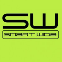 Smart Wide