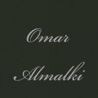 Omar Almalki